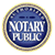 service-notary-public
